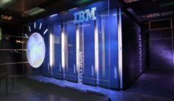 Watson IBM e1542133068195 248x144 - Conoce la plataforma de IA 'Watson' creada por IBM
