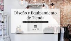 Web Equipamiento y Diseño de Tienda Peru Retail 14 240x140 - IV Foro Internacional de Diseño y Equipamiento de Tienda