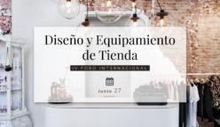 Web Equipamiento y Diseño de Tienda Peru Retail 14 248x144 - IV Foro Internacional de Diseño y Equipamiento de Tienda