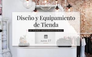 Web Equipamiento y Diseño de Tienda Peru Retail 14 300x186 - IV Foro Internacional de Diseño y Equipamiento de Tienda