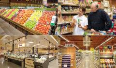 wegmans-grocery