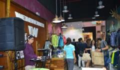 weinbrenner-jockey-plaza-38-peru-retail-1