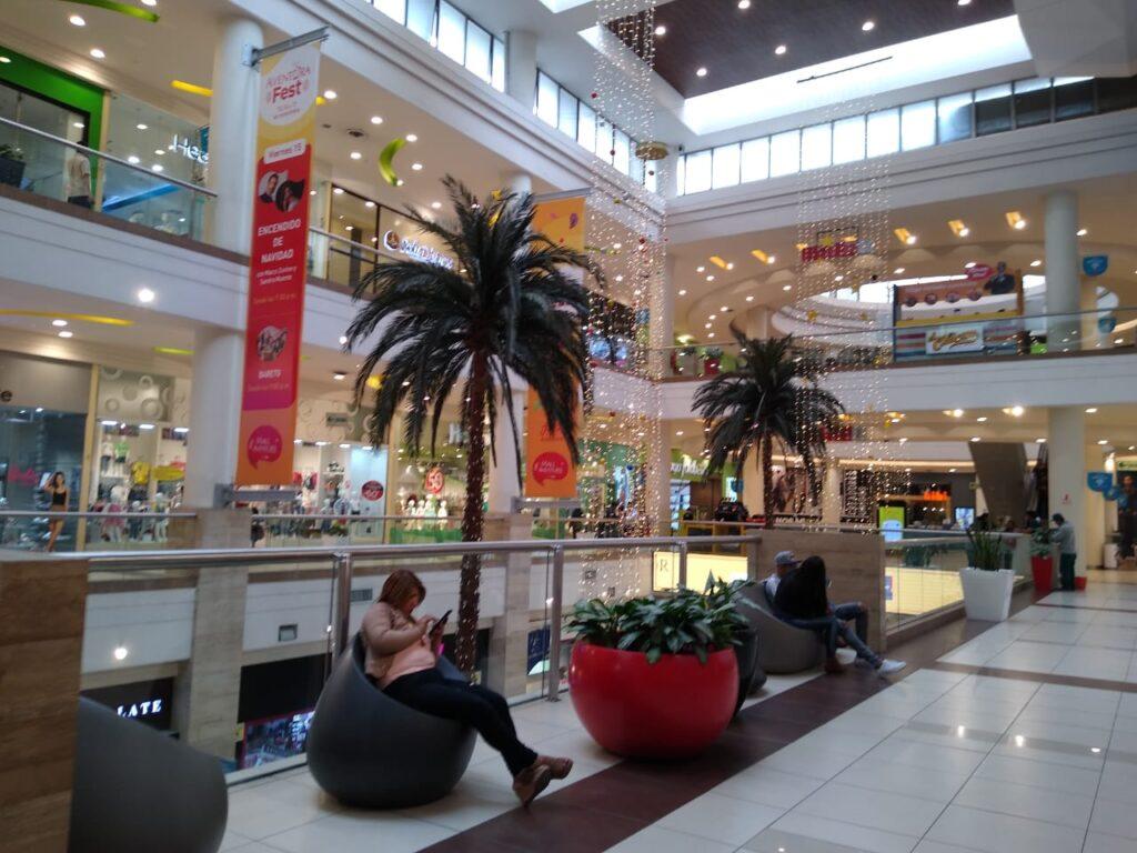 WhatsApp Image 2019 11 13 at 17.17.42 6 1024x768 - Mall Aventura Santa Anita inaugura su ampliación y estas son las novedades que trae