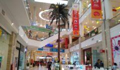 WhatsApp Image 2019 11 13 at 17.17.44 2 240x140 - Mall Aventura Santa Anita inaugura su ampliación y estas son las novedades que trae