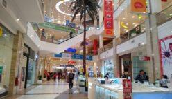 WhatsApp Image 2019 11 13 at 17.17.44 2 248x144 - Mall Aventura Santa Anita inaugura su ampliación y estas son las novedades que trae