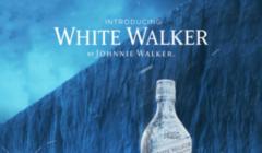 "WhiteWalker GOT e1542525201745 240x140 - Perú: Llegará edición de Johnnie Walker inspirada en ""Games of Thrones"""
