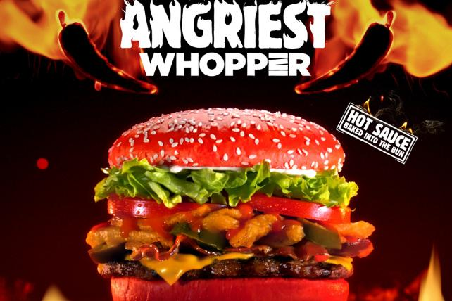 Whopper_Text_Angriest