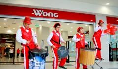 Wong 6377 peru retail 240x140 - Wong abre renovado supermercado en Plaza San Miguel