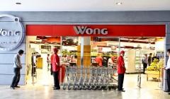 "Wong Larcomar 240x140 - Wong potencia categoría ""non food"" para duplicar sus ventas en canal digital"