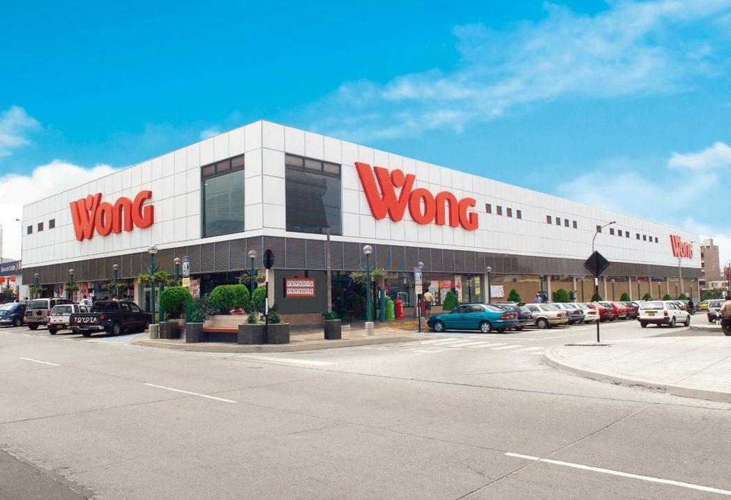 Wong reabrirá local de verano en boulevard de Asia