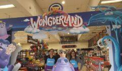 Wongderland2