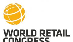 World Retail Congress 240x140 - World Retail Congress