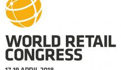 World Retail Congress 248x144 - World Retail Congress