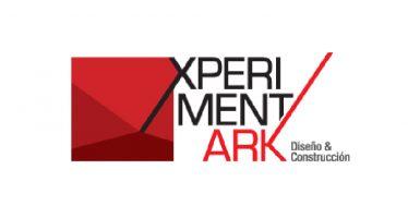 Xperimentark Guía del Retail Perú Retail 01 374x200 - XPERIMENTARK
