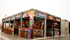 YOY Lima Box Park (1)
