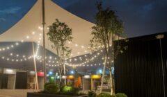 YOY Lima Box Park Perú Retail 240x140 - Desde hoy visita la primera plaza de gastronomía y entretenimiento en Perú