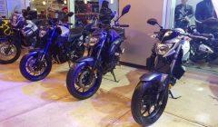 Yamaha en Bolivia 240x140 - Bolivia: Yamaha inaugura showroom en el centro comercial Las Brisas