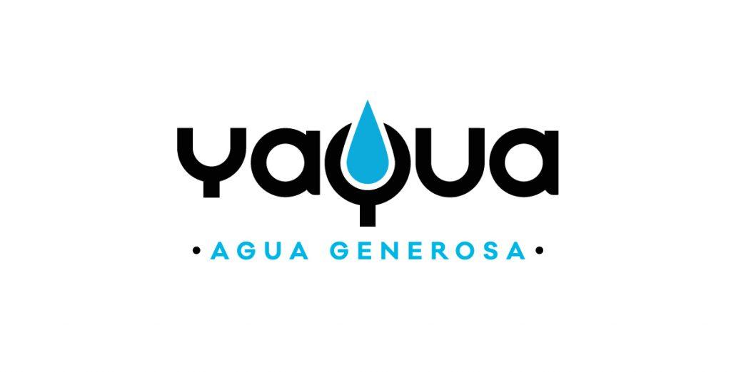 Yaqua 11 11 11 1024x522 - YAQUA