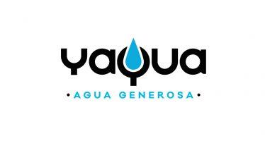 Yaqua 11 11 11 374x200 - YAQUA