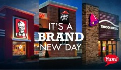 Yum Brands Splitting off China Business1.jpg1 240x140 - Yum! Brands podría tener 400 tiendas en España y Portugal