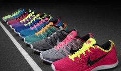 Zapatillas Nike 240x140 - Importaciones de zapatillas crece 35% en Perú alcanzando $117 millones este año