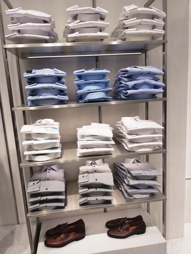 Zara 15 - Perú: Conoce por dentro la tienda Zara más grande de Latinoamérica