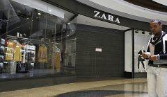 Zara Venezuela