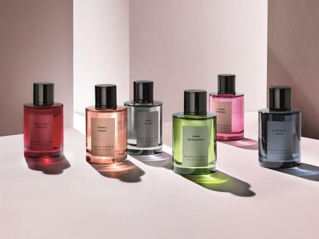 Zara-Home-Inditex-perfumes
