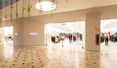 Zara Perú 1 240x140 - Inditex planea que todas sus tiendas sean ecosostenibles en 2020