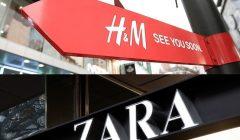 Zara y HM 1 240x140 - Zara y H&M se preparan para transformar sus e-commerce