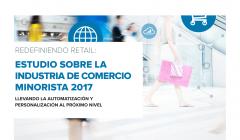 Zebra   Retail Vision Study ESP 1 240x140 - Siete de cada diez comercios minoristas invertirán en tecnologías IoT