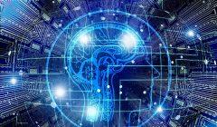 Zoho analitycs business intelligence