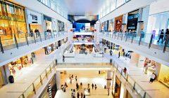 aaaaa 240x140 - Conozca las 3 tendencias clave en el sector de consumo masivo, según Nielsen