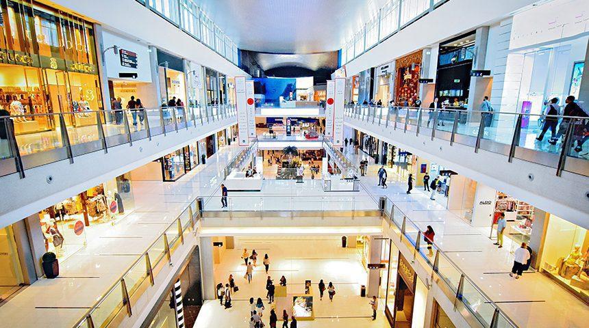 aaaaa - Conozca las 3 tendencias clave en el sector de consumo masivo, según Nielsen