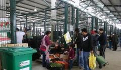 abastecimiento de productos jpg 604x0 240x140 - Mercado Mayorista de Santa Anita recibió más de 6 mil toneladas de productos perecibles
