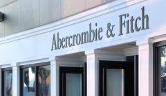 abercrombie 3 240x140 - Abercrombie desarrolla un nuevo concepto de tienda