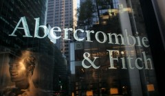 abercrombie fitch 240x140 - Abercrombie & Fitch anuncia su ingreso a Alibaba