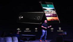 accione celular bolivia 248x144 - Accione, el primer smartphone creado en Bolivia