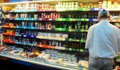 actividad economica 2389715w620 240x140 - La venta online de la industria de alimentos creció 30% a nivel mundial