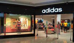 adias 240x140 - Ventas de Adidas en Latinoamérica se redujeron un 5.3% en el primer trimestre