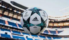 adidas Balón UEFA Champions League 240x140 - Adidas presenta balón oficial para la fase de grupos de la UEFA Champions League
