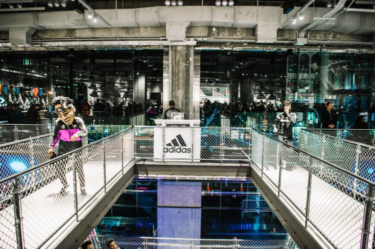 adidas-nyc-5th-ave-flagship-preview-event_pic-2-750x499