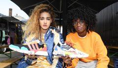 adidas SELECTS SW0824 240x140 - adidas Originals lanza nuevo modelo de zapatilla