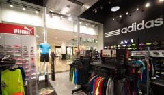 adidas deporte 240x140 - Adidas, Nike y Weekend lideran la moda deportiva en Colombia
