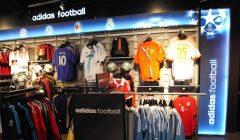 """adidas futbol 240x140 - Adidas Perú: """"Nuestras ventas en la categoría de fútbol están creciendo a doble dígito"""""""