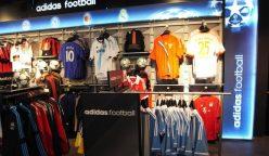 """adidas futbol 248x144 - Adidas Perú: """"Nuestras ventas en la categoría de fútbol están creciendo a doble dígito"""""""