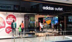 adidas la rambla de san borja 240x140 - Perú: Adidas se renueva y abre tienda en La Rambla de San Borja