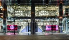 adidas nyc flagship store inside look 17 240x140 - Adidas abre su tienda más grande del mundo en Nueva York