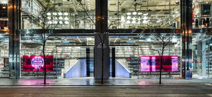 adidas-nyc-flagship-store-inside-look-17