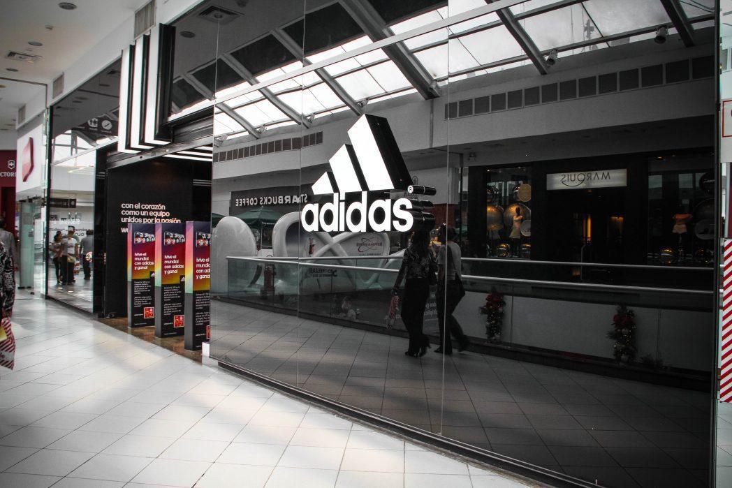 adidas-peru-retail